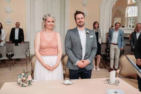 Hochzeit-Prinzenhaus-Plön-031.jpg