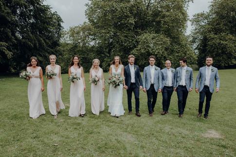 Hochzeit-Gut-Emkendorf-038.jpg
