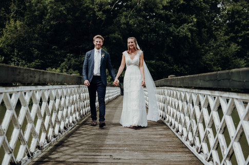 Hochzeit-Gut-Emkendorf-023.jpg