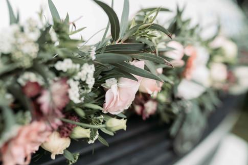 Hochzeit-Prinzenhaus-Plön-015.jpg