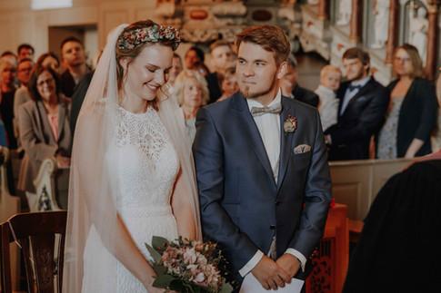 Hochzeit-Gut-Hemlstorf-007.jpg