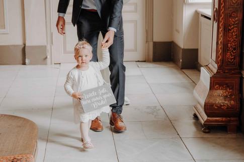 Hochzeit-Gut-Emkendorf-012.jpg