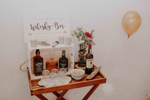 Hochzeit-Gut-Hemlstorf-028.jpg