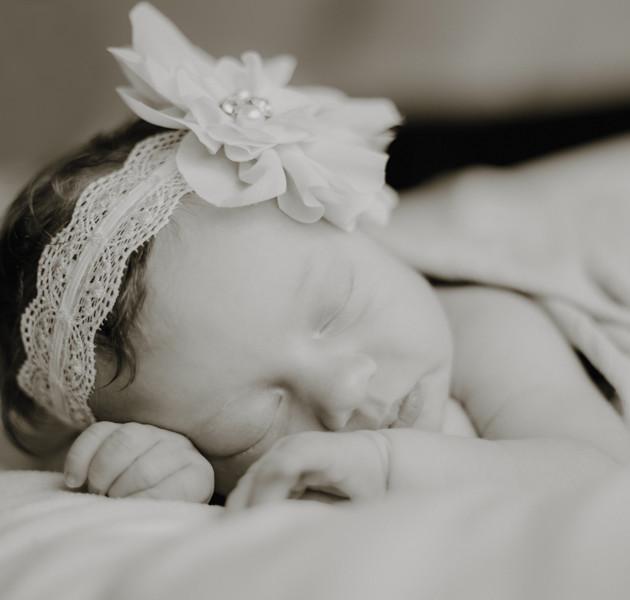 Babyfotografie-007.jpg