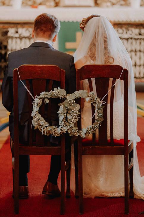 Hochzeit-Gut-Hemlstorf-004.jpg