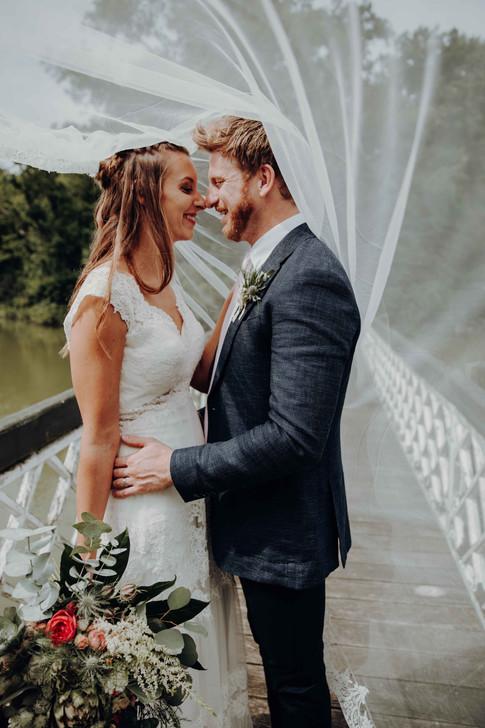 Hochzeit-Gut-Emkendorf-021.jpg