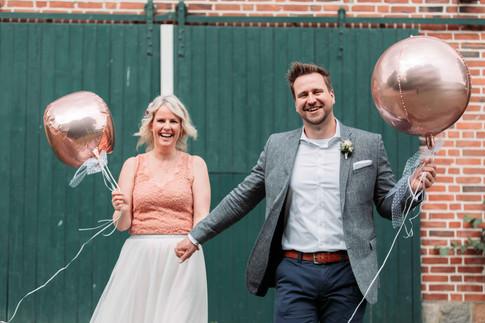 Hochzeit-Prinzenhaus-Plön-007.jpg