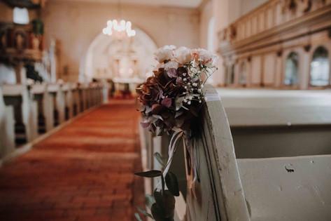 Hochzeit-Gut-Hemlstorf-003.jpg