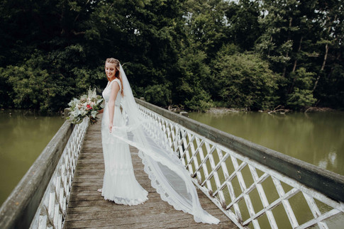 Hochzeit-Gut-Emkendorf-037.jpg