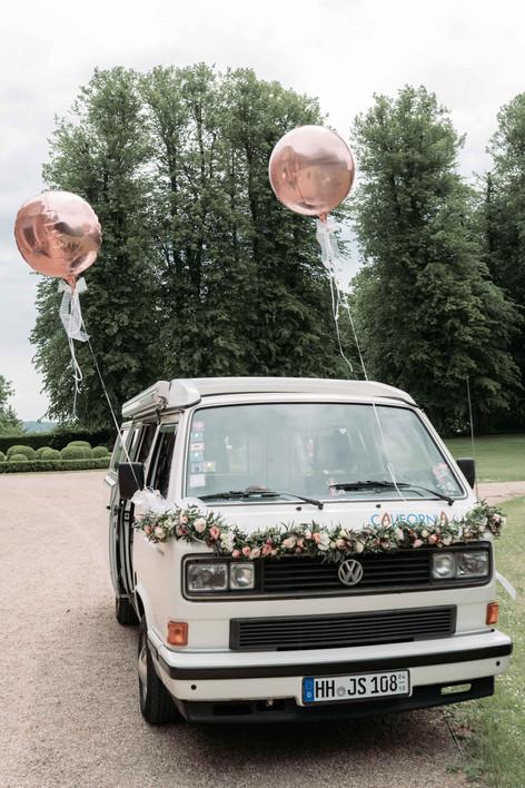 Hochzeit-Prinzenhaus-Plön-039.jpg