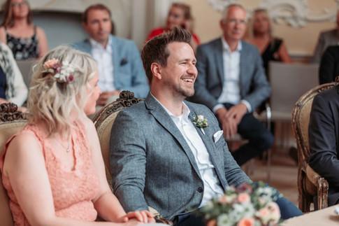 Hochzeit-Prinzenhaus-Plön-028.jpg