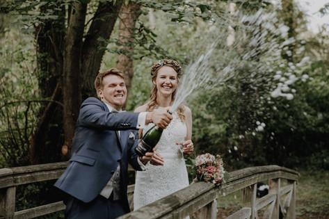 Hochzeit-Gut-Hemlstorf-022.jpg