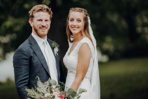 Hochzeit-Gut-Emkendorf-030.jpg