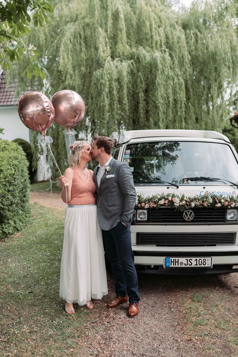 Hochzeit-Prinzenhaus-Plön-012.jpg