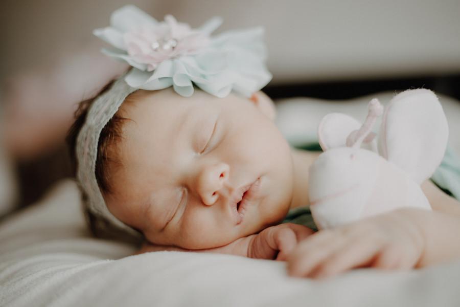 Babyfotografie-006.jpg