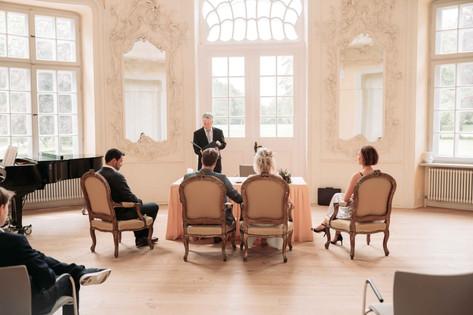 Hochzeit-Prinzenhaus-Plön-029.jpg