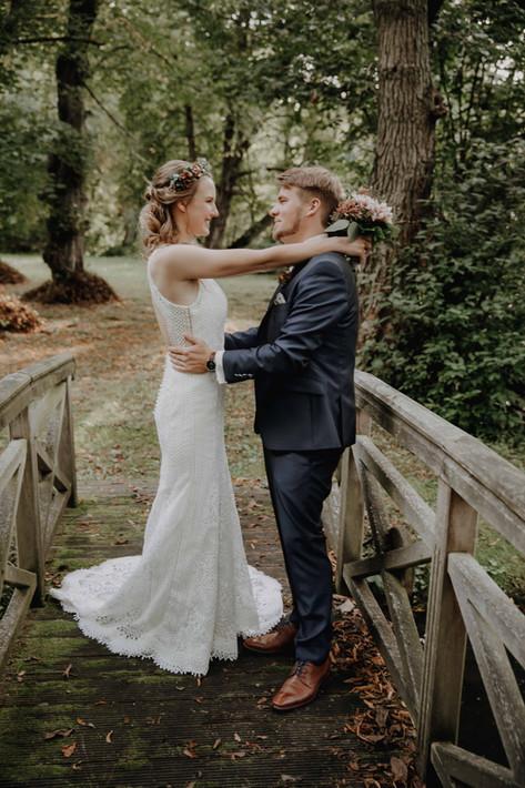 Hochzeit-Gut-Hemlstorf-012.jpg