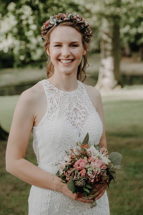 Hochzeit-Gut-Hemlstorf-013.jpg