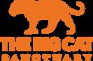 wildlife-heritage-foundation-the-big-cat