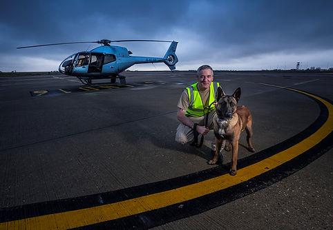ASA_HelicopterTraining_DP_Savas.jpg