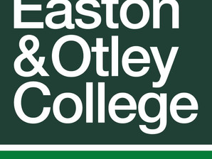 A.S.A invited to Easton & Otley College to give presentation on Conservation Dogs