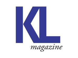 Animals Saving Animals to feature in KL Magazine September edition