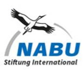nabu_stiftung_international_edited.jpg