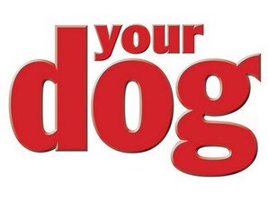 A.S.A to feature in 'Your Dog' Magazine in December edition