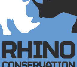A.S.A to work alongside Rhino Conservation Botswana by providing two anti-poaching dogs