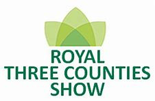 A.S.A to be at 'The Royal Three Counties Show 2018'