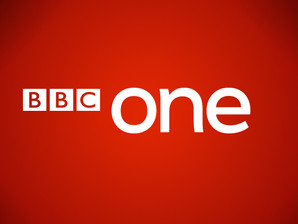 A.S.A to feature in BBC1 Documentary on the 20th March at 7.30pm 'Insideout'