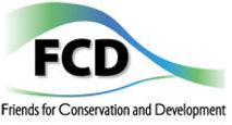 FCD-Belize.jpg