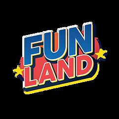 Logo NO LOCATION