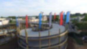 Thunder Speedway Construction Spiral.jpg