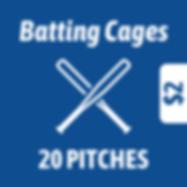 Batting 20.png