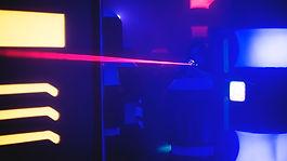 Girl in Laser Tag.jpg