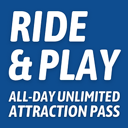 Ride & Play Site Image