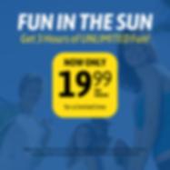 Fun in the Sun Ad.png