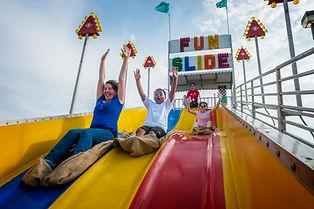 Riding Fun Slide Close Up.jpg