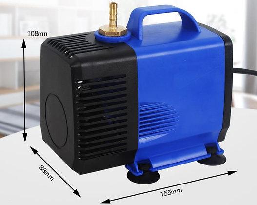 Насос погружной для систем водяного охлаждения