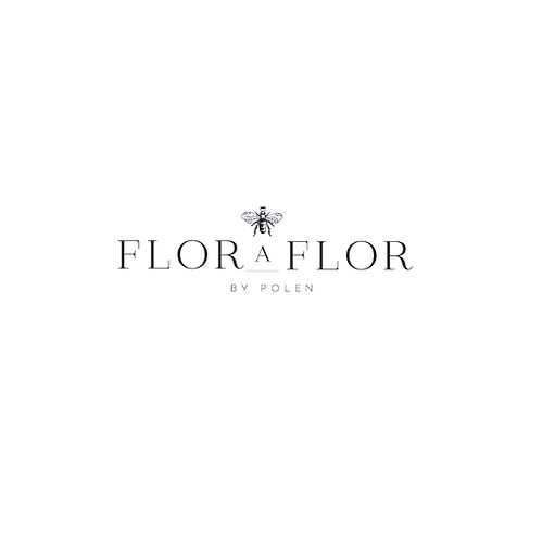 Floraflor.jpg