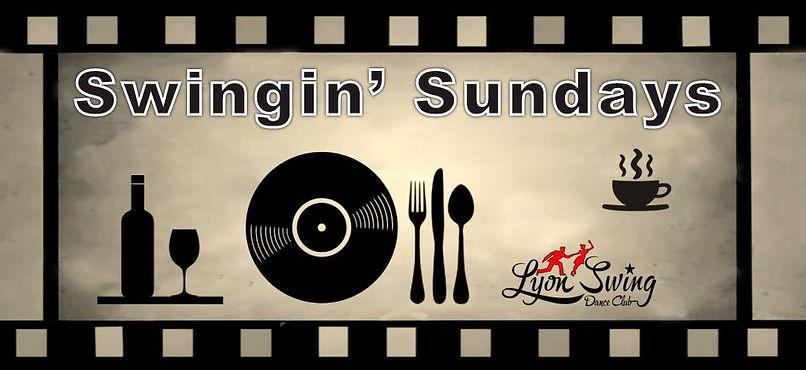 Swingin' Sundays Logo.JPG