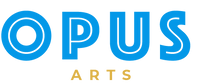 logo_opus-arts_500px.png