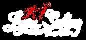 Logo LSDC texte blanc.png