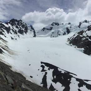 TR - Sunh-a-do (Mt Olympus)