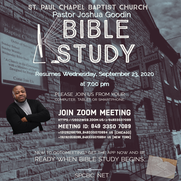 BibleStudy-zoom.png