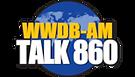 WWDB-site-header-2.png