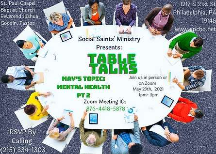 May Table Talk_ MH PT 2.png