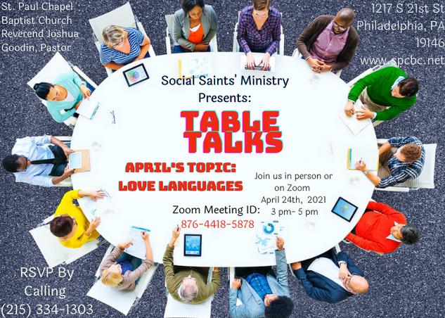 April Table Talk_ Love Languages.png