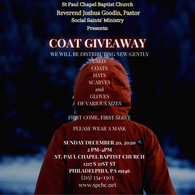 Official Coat Distribution Flyer.png